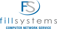 Fillsystems